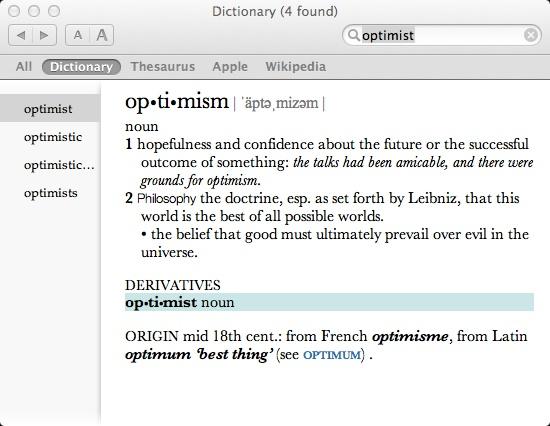 optimism definition essay optimism definition essay webio webiodir com